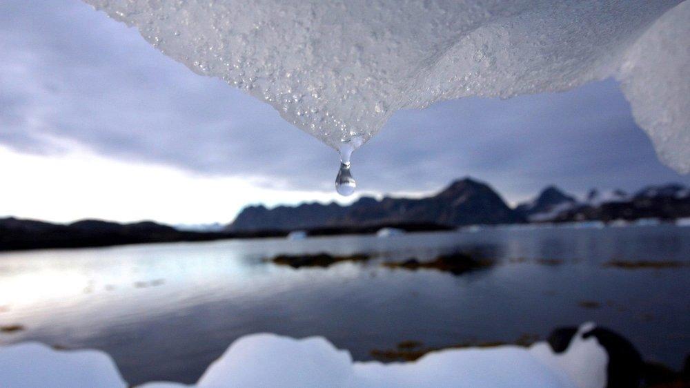 La question climatique se réinvite dans le débat politique suisse.