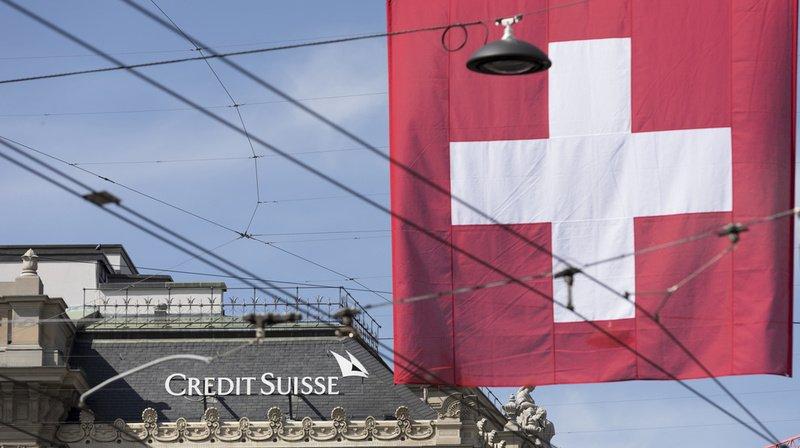 Coronavirus, justice et chocolat: la Suisse vue de l'étranger en 2020