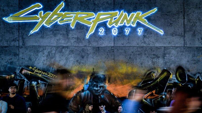 Jeux vidéos: après de nombreux bugs, Sony retire Cyberpunk 2077 du PlayStation Store