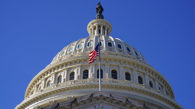 Des sénateurs républicains voteront contre Joe Biden le 6 janvier
