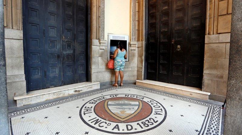 Cuba: fin du système de la double monnaie