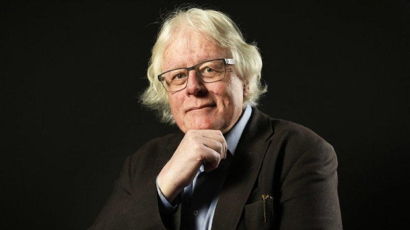 Les parlementaires de la droite valaisanne devraient exiger plus de la BNS. Par Peter Bodenmann