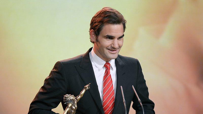 Tennis: «Federer s'est engagé à venir», selon le patron de l'Open d'Australie