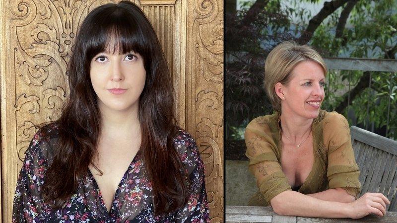 Cinéma: deux Valaisannes à l'affiche des Journées de Soleure