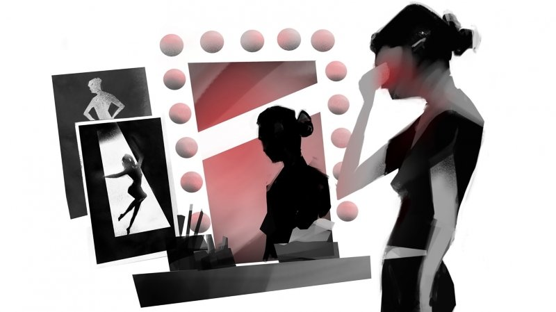 Accusations d'emprise morale et d'abus sexuels, le côté sombre de la compagnie Interface