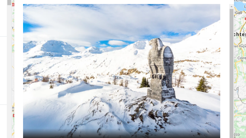 La plateforme permet de programmer et payer en un clic une prestation touristique en Valais.