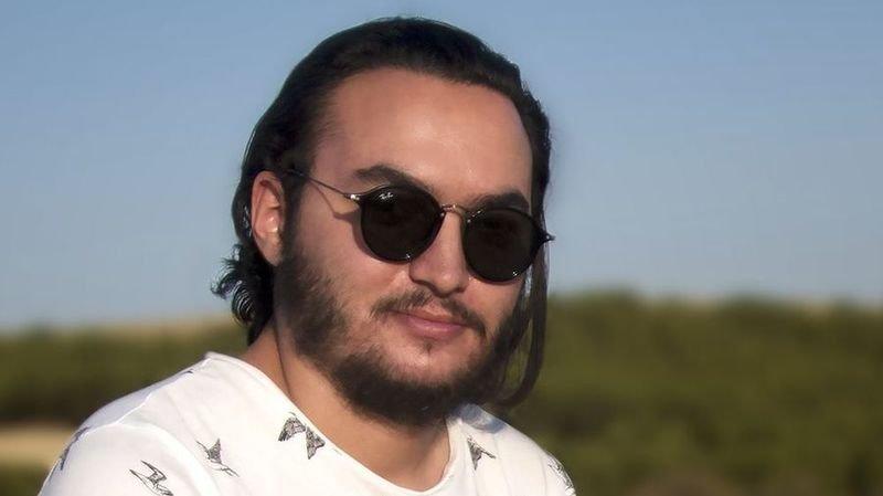 Le militant, connu de la jeunesse de Sétif, est en détention provisoire depuis plus de huit mois.