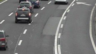 Nouvelles règles de circulation en vigueur pour 2021
