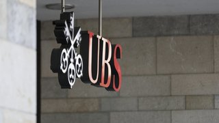 UBS va fermer sept agences en Valais