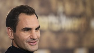 Tennis - ATP Awards: et de 18 pour Roger Federer