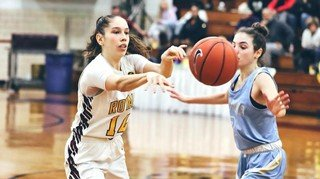 Basket: ces jeunes joueurs qui partent à l'étranger pour étancher leur soif de progression