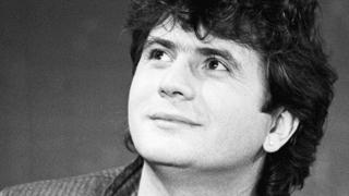 Daniel Balavoine est mort il y a 35 ans: retour sur 10 de ses plus grands titres