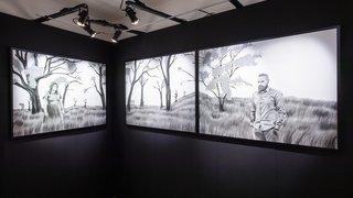 Valais: les musées et centres d'exposition composent avec le spectre de la fermeture
