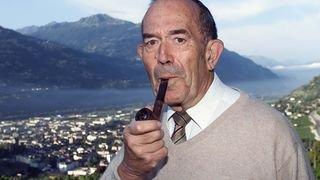 Jean Actis, directeur de Provins de 1973 et à 1993, n'est plus
