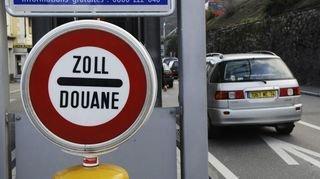 Coronavirus: les Valaisans n'ont pas besoin d'un test négatif pour aller en France