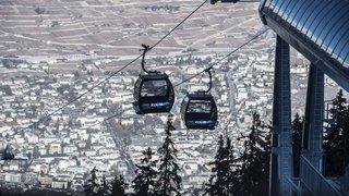 Ski: est-ce bientôt la fin des tarifs indigènes?