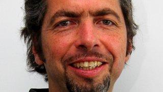 Olivier Moeschler: «Le discours du ciment social a été un peu fatal à la culture»