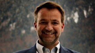 Val de Bagnes a un nouveau secrétaire général