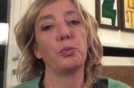 Les voeux de Brigitte Rosset pour 2021