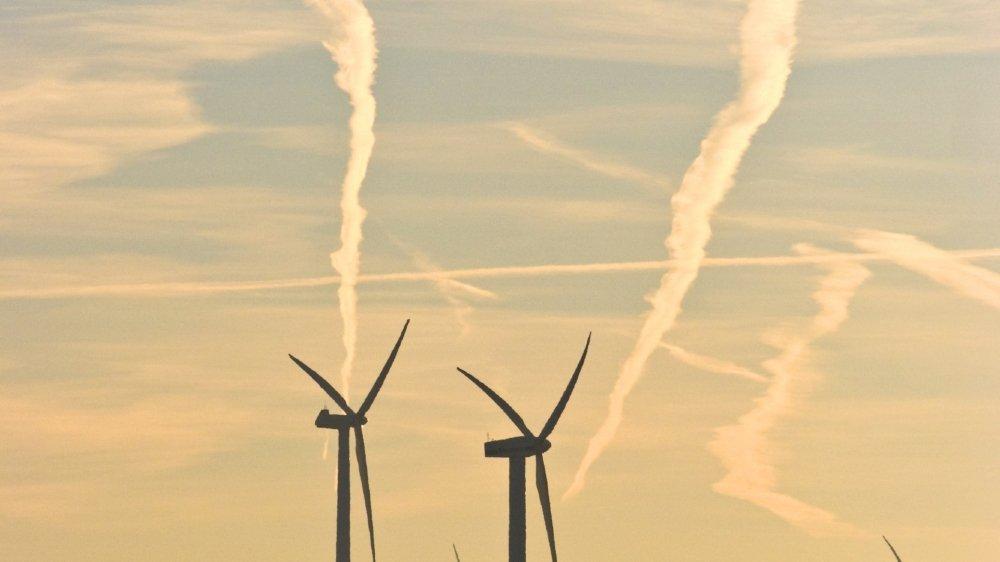 Les milliards d'euros de dédommagements demandés pourraient freiner les transitions énergétiques en Europe.