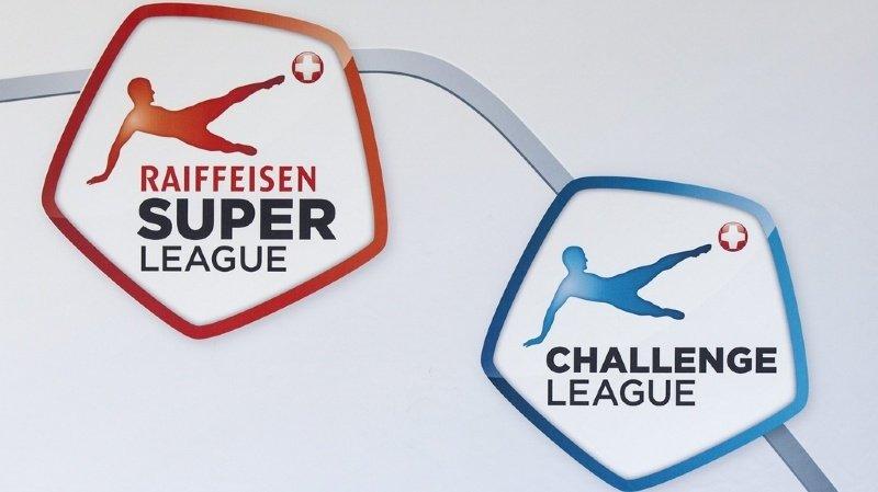 Football: les clubs acceptent le quotient en cas d'arrêt du Championnat