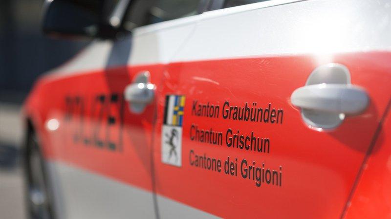 Grisons: un randonneur à ski de 27 ans meurt dans une avalanche