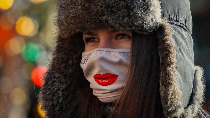 Entre les directives et les consignes, pas toujours facile de se retrouver dans la jungle des masques de protection.