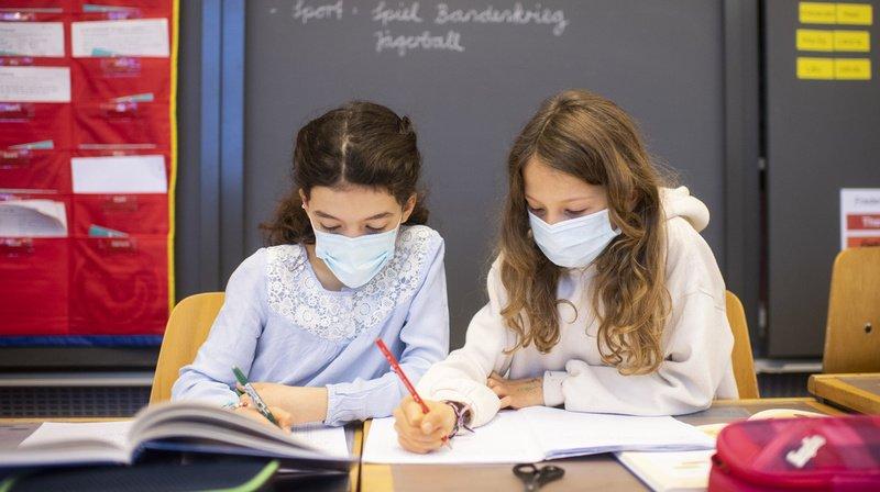 Coronavirus: toutes les nouvelles du jeudi 11 février