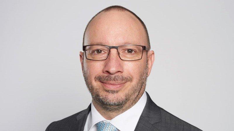 Nouveau poste: l'Etat du Valais nomme un délégué à l'administration numérique