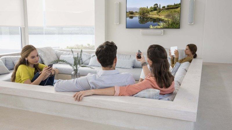 Comment réduire la consommation d'énergie de nos écrans?