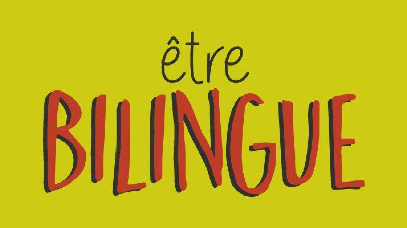 Election au Conseil d'Etat (8/8): leurs projets pour améliorer le bilinguisme dans le canton