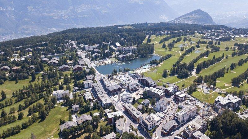 Haut-Plateau: l'ACCM signe un contrat pour pérenniser les start-up
