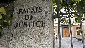 Election au Conseil d'Etat (3/8): l'élection des représentants de la justice divise aussi au PDC