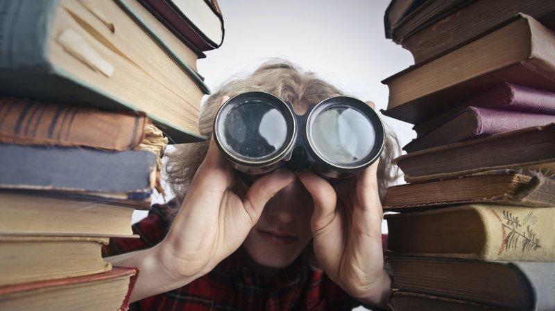 """""""Le Nouvelliste"""" accorde une importance croissante aux enquêtes et au longs formats."""