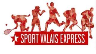 Sport Valais Express: trois Valaisans aux Mondiaux juniors de télémark