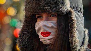 Coronavirus: comment s'y retrouver dans la forêt des masques?