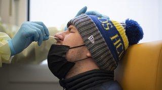 Coronavirus: les sections romandes du PLR demandent 4 milliards de plus à la BNS