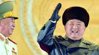 L'arme nucléaire embarrasse Berne