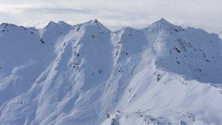 Avalanche de Nendaz: un guide valaisan décède