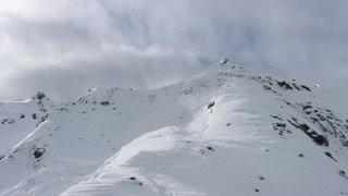 Avalanches: une saison de tristes records