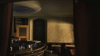 Coronavirus: en Valais, 29 dénonciations contre des restaurants ayant enfreint les règles sanitaires