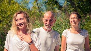 Insultes contre un guide valaisan décédé: l'une de ses filles dépose plainte