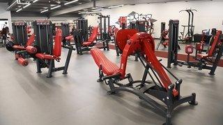 Coronavirus: les fitness et les centres de loisirs seront indemnisés en Valais