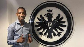 Football: Gelson Fernandes courtisé comme directeur sportif de l'Eintracht Francfort
