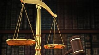 Chantier à Martigny: le vice-président de la ville acquitté