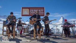 Zermatt Unplugged: les week-ends d'avril annulés à cause du coronavirus