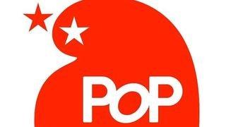 Martigny: il y aura quatre élus POP au Conseil général