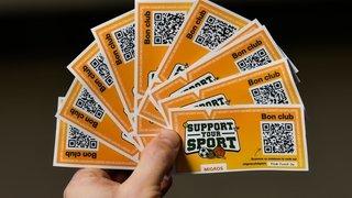 Sport amateur: l'opération de Migros pour les petits clubs locaux, vrai soutien ou coup marketing?