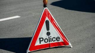 Drame relationnel à Bussigny, deux personnes décédées