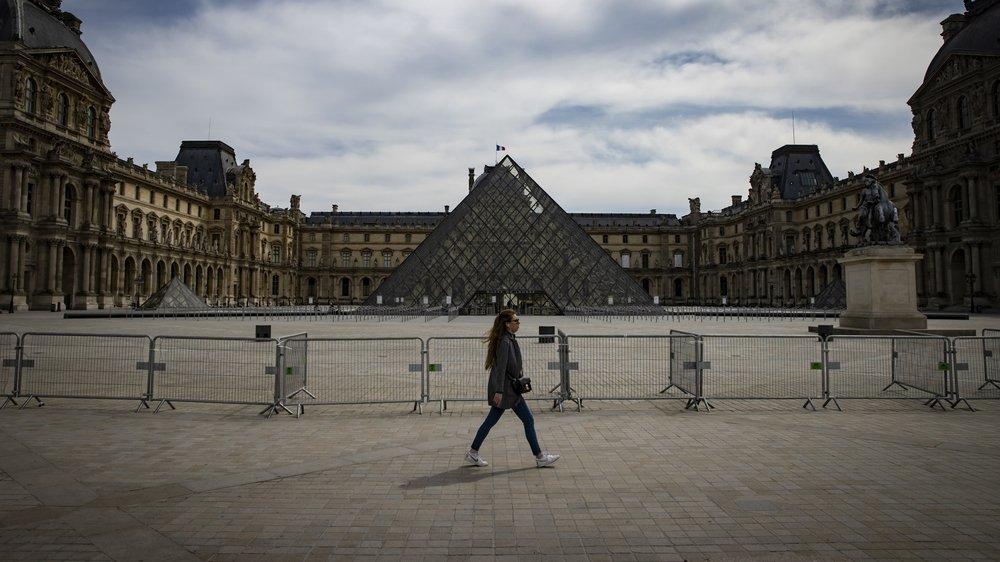 La France semble se diriger vers un troisième confinement, qui devrait être progressif, et régional.